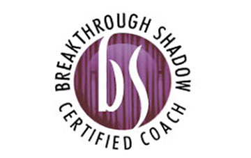 BSC_Coach_Color